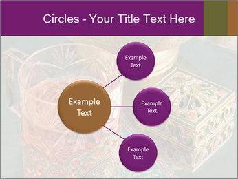 0000085535 PowerPoint Template - Slide 79