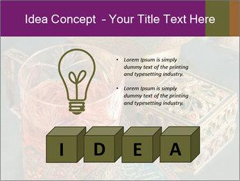0000085535 PowerPoint Template - Slide 80