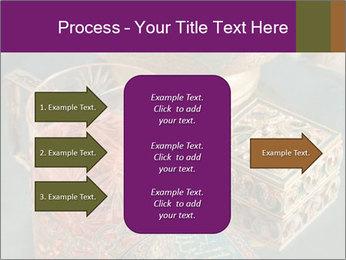 0000085535 PowerPoint Template - Slide 85