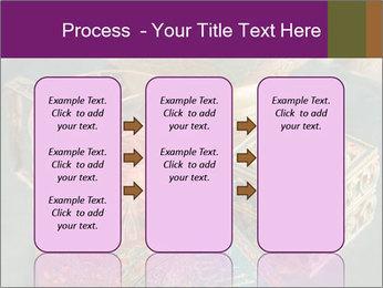 0000085535 PowerPoint Template - Slide 86
