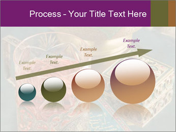 0000085535 PowerPoint Template - Slide 87