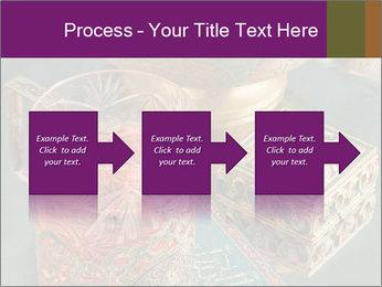 0000085535 PowerPoint Template - Slide 88