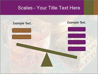 0000085535 PowerPoint Template - Slide 89
