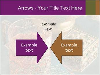 0000085535 PowerPoint Template - Slide 90