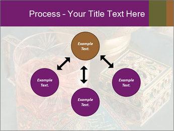 0000085535 PowerPoint Template - Slide 91