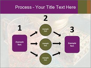 0000085535 PowerPoint Template - Slide 92