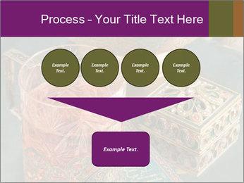 0000085535 PowerPoint Template - Slide 93