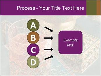 0000085535 PowerPoint Template - Slide 94