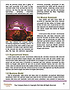 0000085535 Word Templates - Page 4