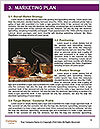 0000085535 Word Templates - Page 8