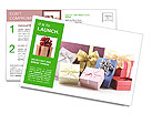 0000085536 Postcard Template