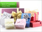 0000085536 PowerPoint Templates