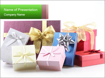 0000085536 PowerPoint Template - Slide 1