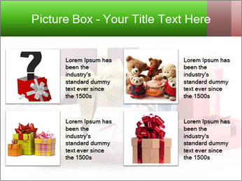 0000085536 PowerPoint Template - Slide 14