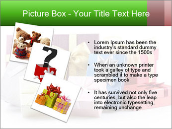 0000085536 PowerPoint Template - Slide 17