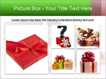 0000085536 PowerPoint Template - Slide 19