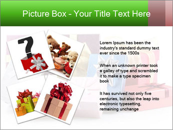 0000085536 PowerPoint Template - Slide 23