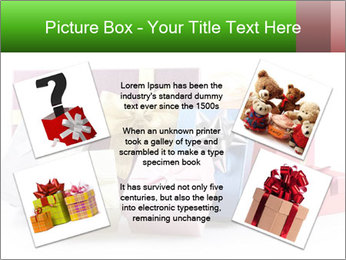 0000085536 PowerPoint Template - Slide 24