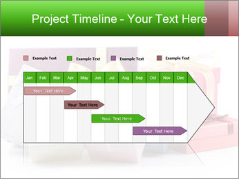 0000085536 PowerPoint Template - Slide 25