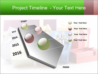 0000085536 PowerPoint Template - Slide 26