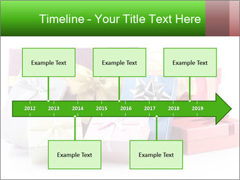 0000085536 PowerPoint Template - Slide 28