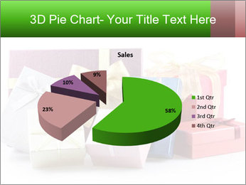 0000085536 PowerPoint Template - Slide 35