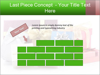 0000085536 PowerPoint Template - Slide 46