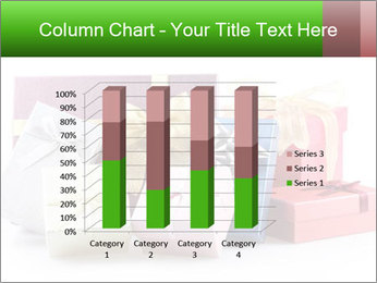 0000085536 PowerPoint Template - Slide 50