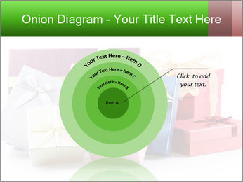 0000085536 PowerPoint Template - Slide 61