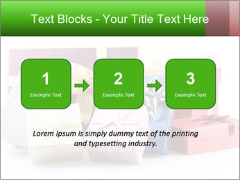 0000085536 PowerPoint Template - Slide 71