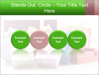 0000085536 PowerPoint Template - Slide 76
