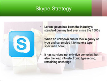 0000085536 PowerPoint Template - Slide 8
