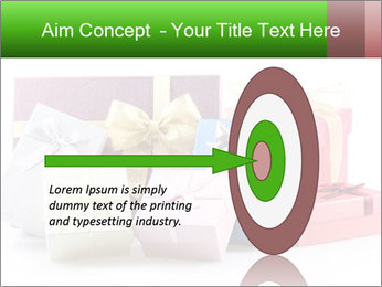 0000085536 PowerPoint Template - Slide 83
