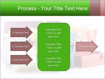 0000085536 PowerPoint Template - Slide 85
