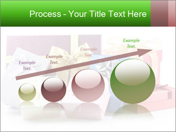 0000085536 PowerPoint Template - Slide 87