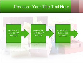 0000085536 PowerPoint Template - Slide 88