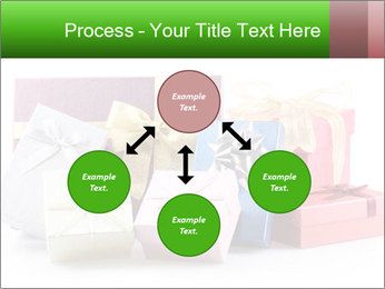 0000085536 PowerPoint Template - Slide 91