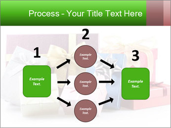 0000085536 PowerPoint Template - Slide 92