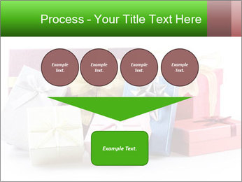 0000085536 PowerPoint Template - Slide 93