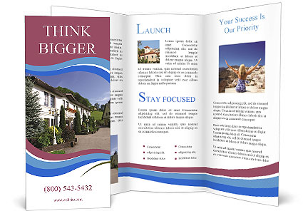 0000085537 Brochure Template