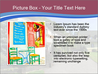 0000085537 PowerPoint Templates - Slide 13
