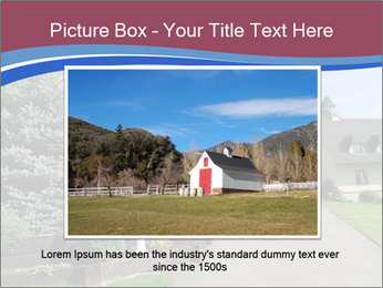 0000085537 PowerPoint Template - Slide 15
