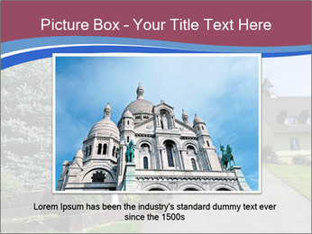 0000085537 PowerPoint Template - Slide 16