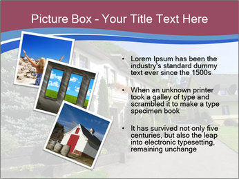 0000085537 PowerPoint Templates - Slide 17