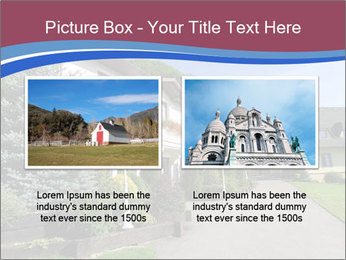 0000085537 PowerPoint Template - Slide 18