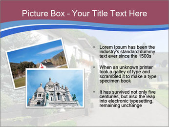 0000085537 PowerPoint Template - Slide 20