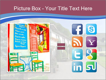 0000085537 PowerPoint Template - Slide 21