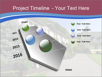 0000085537 PowerPoint Template - Slide 26