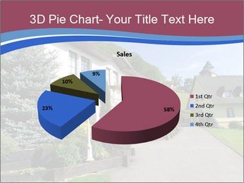 0000085537 PowerPoint Template - Slide 35