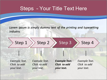 0000085537 PowerPoint Template - Slide 4